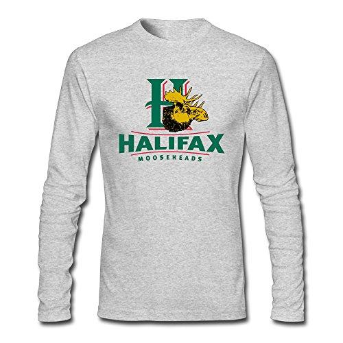 mens-halifax-mooseheads-logo-long-sleeve-t-shirts-heathergray