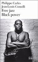 Free jazz - Black power