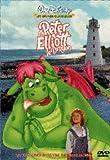 echange, troc Peter & elliott le dragon [VHS]
