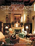 Designer Showcase: Interior Design at Its Best