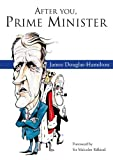 img - for After You Prime Minister book / textbook / text book
