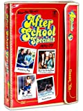 After School Specials: 1976-1977 DVD Set