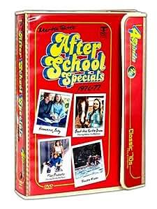 After School Specials: 1976-1977 DVD Set