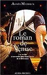 Le Roman de Venise par Michaux