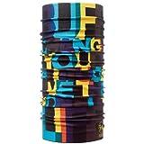 Buff High UV Pro Buff Multi Functional Headwear - Boru
