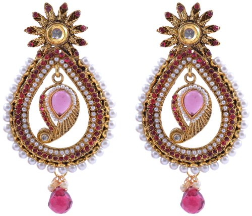 Niki Jewels Earring For women