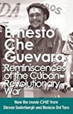 img - for Reminiscences of the Cuban Revolutionary War [REMINISCENCES OF THE CUBAN REV] book / textbook / text book