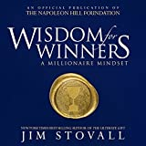 img - for Wisdom for Winners: A Millionaire Mindset book / textbook / text book