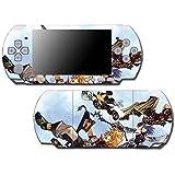 Amazon.com: Kingdom Hearts Mickey 3D Dream Drop Distance Video Game