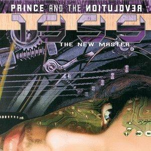 Prince - 1999 The New Master - Zortam Music