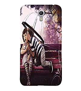 Perfect print Back cover for Lenovo Zuk Z2 Pro
