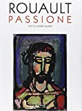 img - for Passione book / textbook / text book