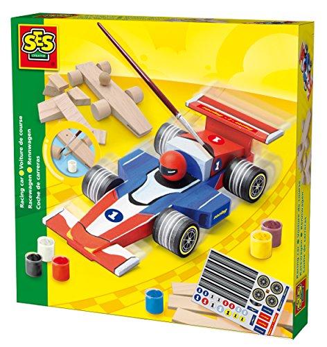 ses-14582-auto-da-corsa