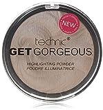 Technic Get Gorgeous Highlighting Powder 12g
