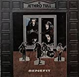Benefit - Green Label - 2nd - VG