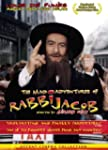 The Mad Adventures Of Rabbi Jacob (Ve...