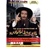 Mad Adventures of Rabbi Jacob [DVD] [1973] [Region 1] [US Import] [NTSC]by Louis de Fun�s