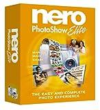 Nero PhotoShow Elite