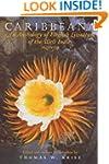 Caribbeana: An Anthology of English L...