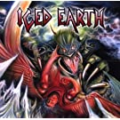 Iced Earth [Extra Tracks]