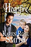 Heartfire (Search For Love series)