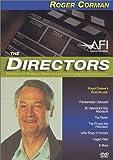 echange, troc AFI - The Directors - Roger Corman [Import USA Zone 1]