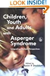 Children, Youth and Adults with Asper...