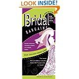 Bridal Bargains: Secrets To Planning A Fantastic Wedding on a Realistic Budget