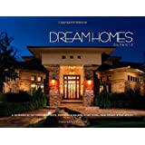 Dream Homes Deserts: An Exclusive Showcase of the Deserts' Finest Architects