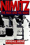 img - for Nimitz: The Man and His Wars book / textbook / text book