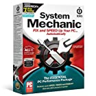 iolo System Mechanic - Unlimited PCs