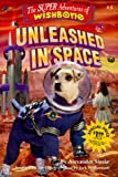Unleashed in Space