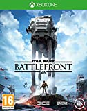 Cheapest Star Wars: Battlefront on Xbox One