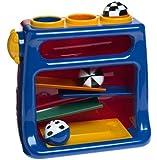 Tolo Toys Roller Ball Run
