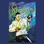 A Stranger Thing | Martin Leicht,Isla Neal