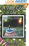 A West Cork Life 2002-2003