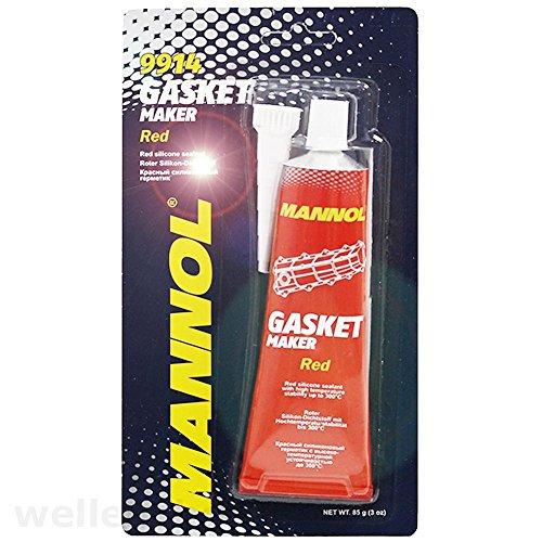mannol-silikon-dichtmasse-silikonpaste-rot-9914-85g