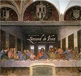 echange, troc Matthew Landrus - Les trésors de Léonard de Vinci
