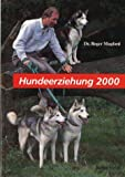 img - for Hundeerziehung 2000. book / textbook / text book