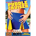 Puddle Cruiser [DVD] [1996] [Region 1] [US Import] [NTSC]