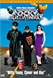 The Adventures of Rocky and Bullwinkle (Widescreen) (Bilingual)
