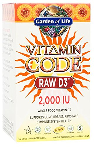 Vitamin-Code-Raw-D3-2000IU