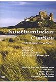 echange, troc Northumbrian Castles