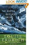 The Master Butchers Singing Club: A N...