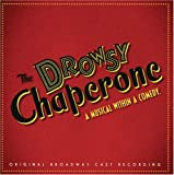 Songtexte von Lisa Lambert and Greg Morrison - The Drowsy Chaperone