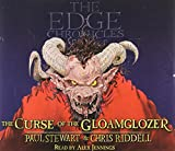 The Edge Chronicles 4: The Curse of the Gloamglozer