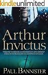 Arthur Invictus (Forgotten Emperor Bo...