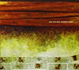 Hesitation Marks by Nine Inch Nails (2013-09-03)