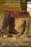 The Three Baers Book Three