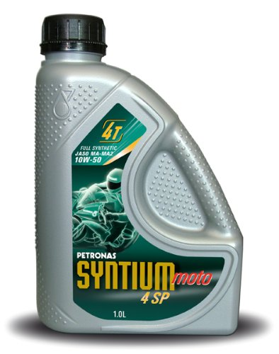 petronas-syntium-4-sp-4-tempi-olio-10w50-1ltr